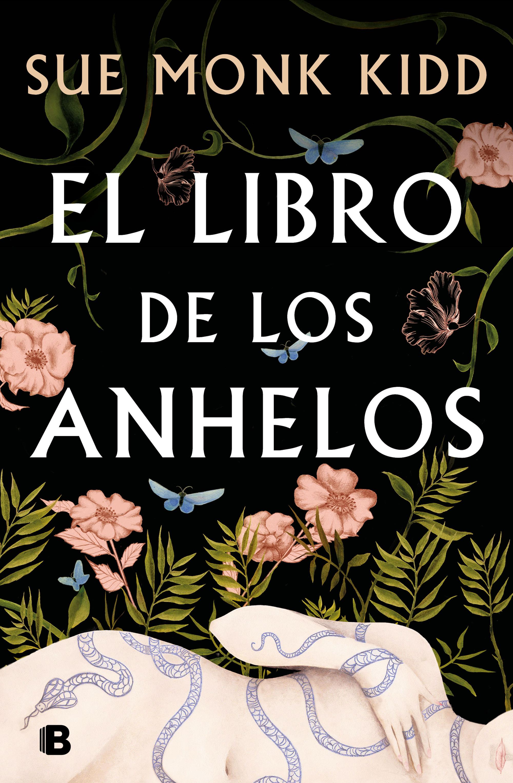 LIBRO DE LOS ANHELOS EL