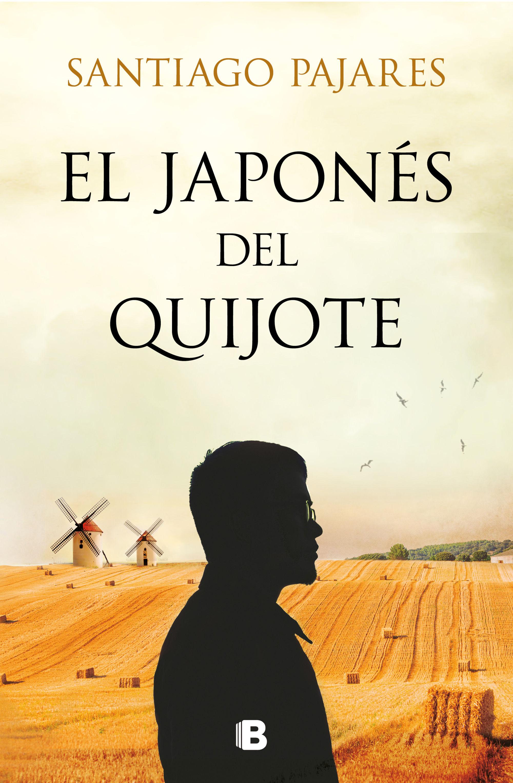 JAPONES DEL QUIJOTE EL
