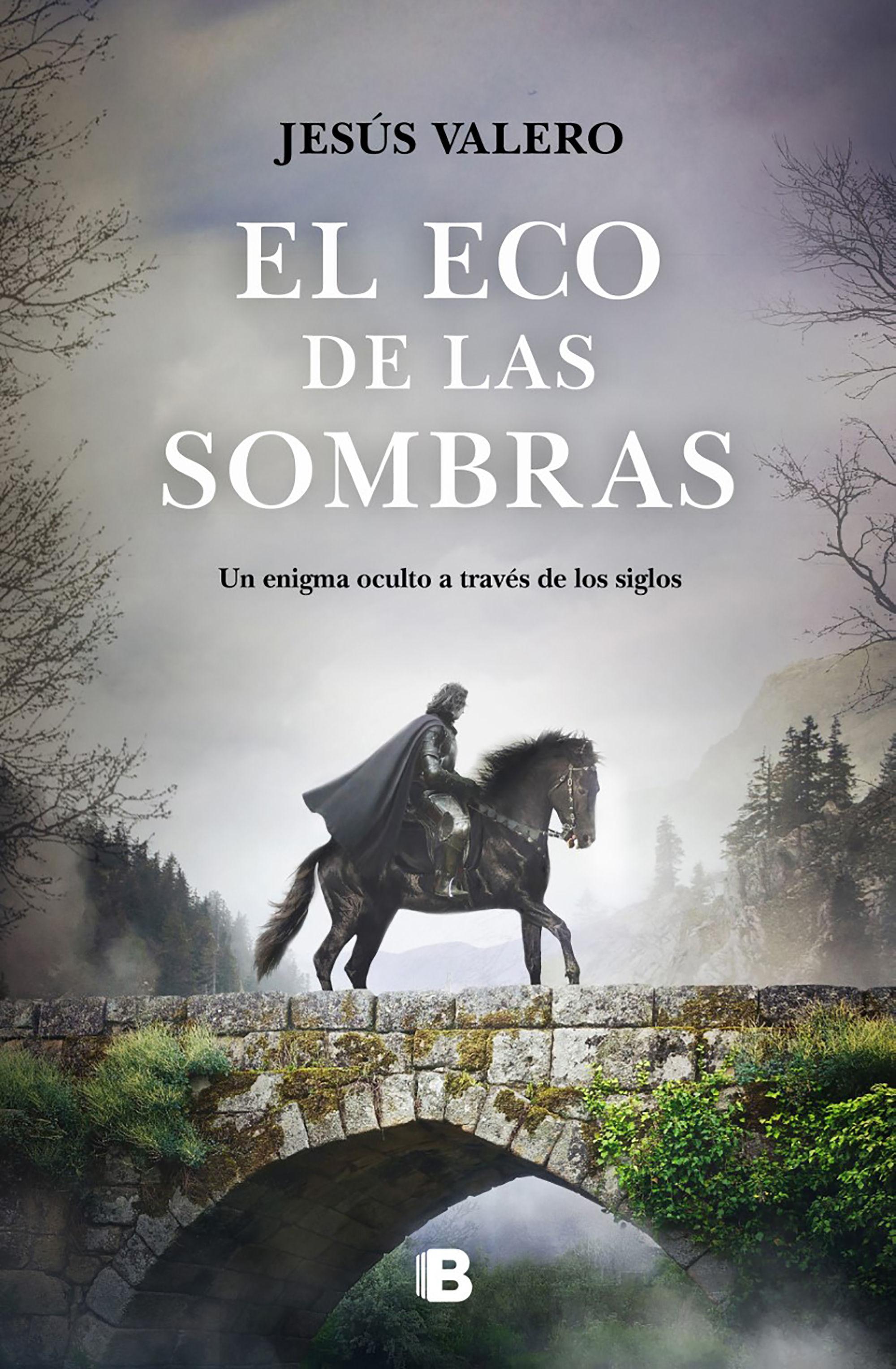 ECO DE LAS SOMBRAS EL