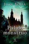PALIDO MONSTRUO