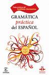 GRAMATICA PRACTICA DEL ESPAÑOL