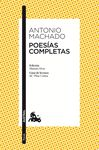 POESIAS COMPLETAS GUIA DE LECTURA