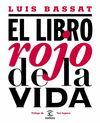 LIBRO ROJO DE LA VIDA