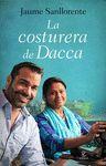 COSTURERA DE DACCA LA