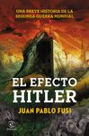 EFECTO HITLER EL