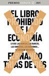 LIBRO PROHIBIDO DE LA ECONOMÍA EL