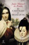 CASTILLO DE DIAMANTE EL