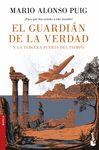 GUARDIAN DE LA VERDAD EL