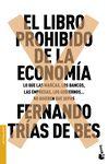 LIBRO PROHIBIDO DE LA ECONOMIA EL