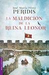 MALDICION DE LA REINA LEONOR LA