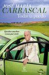 TODAVIA PUEDO