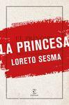 PRINCESA LA