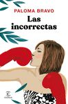 INCORRECTAS LAS