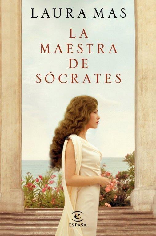 MAESTRA DE SÓCRATES LA