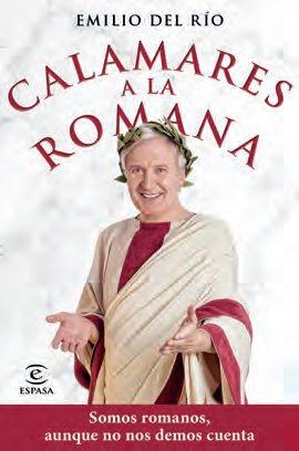 CALAMARES A LA ROMANA. SOMOS ROMANOS AUNQUE NO NOS DEMOS CUENTA