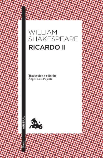 RICARDO II