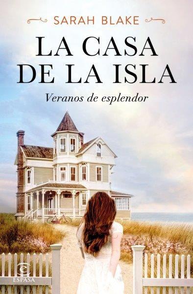 CASA DE LA ISLA LA