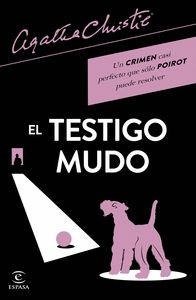 TESTIGO MUDO EL
