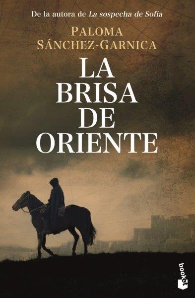 BRISA DE ORIENTE LA