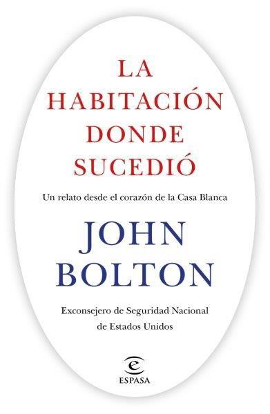 HABITACION DONDE SUCEDIO RELATO CASA