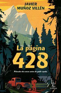 PAGINA 428 LA