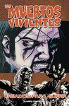 MUERTOS VIVIENTES 08 LOS