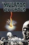 MUERTOS VIVIENTES 09 LOS