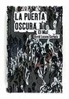 PUERTA OSCURA LA II