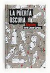 PUERTA OSCURA III