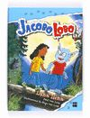 JACOBO LOBO 2 LUNA LLENA