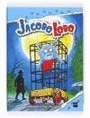 JACOBO LOBO 3 DIENTE DE PLATA