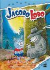 JACOBO LOBO 4 EL BOSQUE DE LOS LOBOS