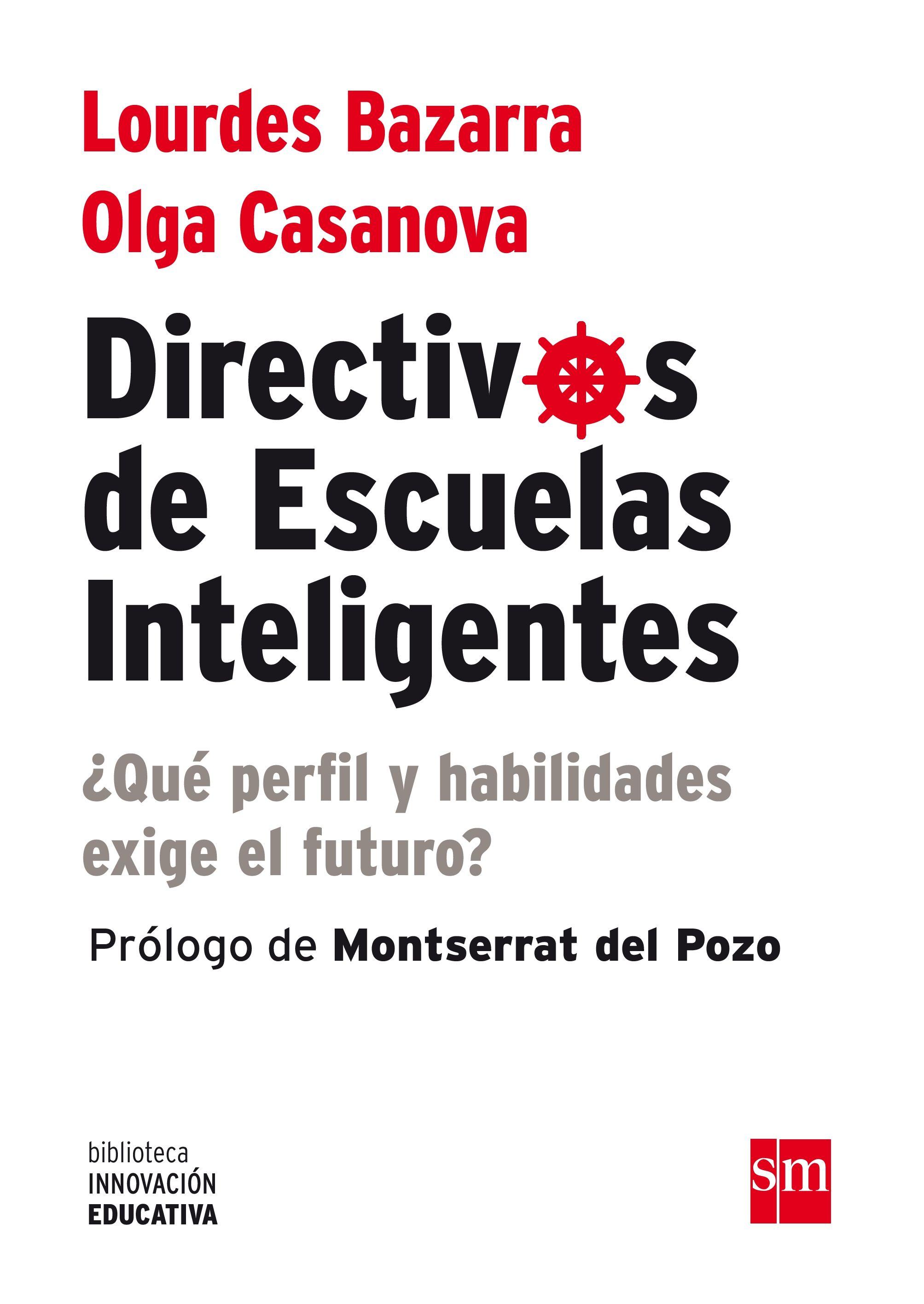 BIE.DIRECTIVOS DE ESCUELAS INTELIGENTES