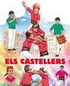 CASTELLERS ELS