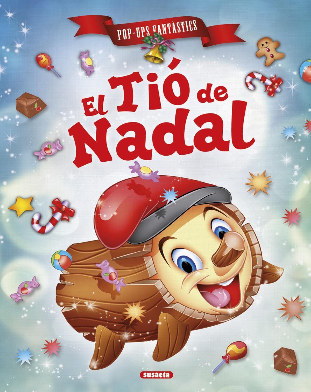 TIO DE NADAL EL