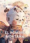 HOMBRE MONTAÑA EL