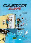 GASTÓN EL GAFE - EDICIÓN INTEGRAL VOL. 2