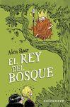 REY DEL BOSQUE EL
