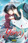 YONA 02