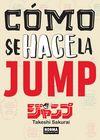 COMO SE HACE LA JUMP