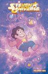 STEVEN UNIVERSE 06