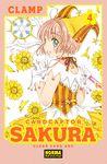 CARD CAPTOR SAKURA 04