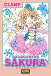 CARD CAPTOR SAKURA 05