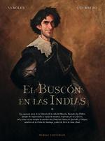 BUSCÓN EN LAS INDIAS EL