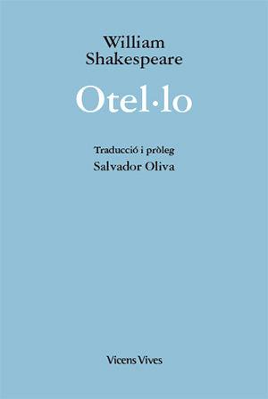 OTEL.LO (ED. RUSTICA)