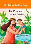 PRINCESA DE LES FONTS