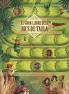 GRAN LLIBRE DELS JOCS DE TAULA