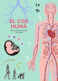 COS HUMA EL