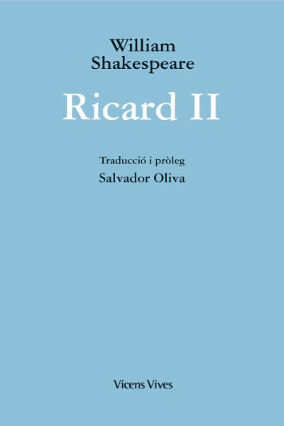 RICARD II