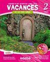 VACANCES 2 PRIMARIA
